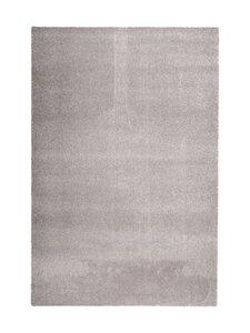 VM-Carpet - Hattara-matto 160 x 230 cm - BEIGE | Stockmann