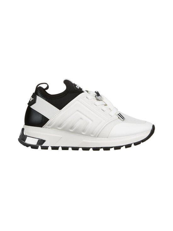 Dkny - Misti-sneakerit - WHT WHITE | Stockmann - photo 1
