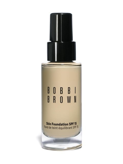 Skin Foundation -meikkivoide 30 ml