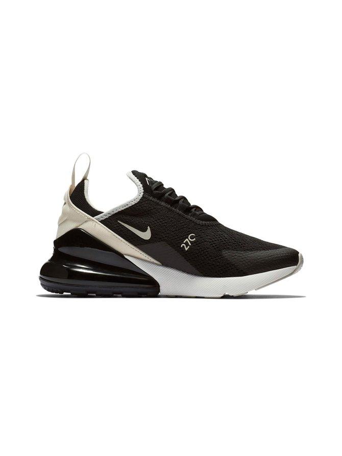 W Air Max 270 -sneakerit