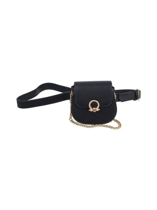 PcAlina Mini bag -laukku