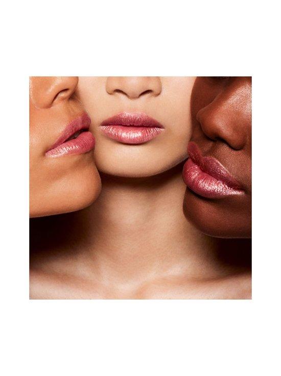 Tom Ford - Extreme Collection Lips Spark -huulikiilto 3 g - COMMANDO   Stockmann - photo 4