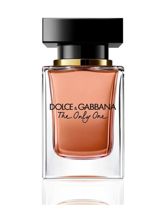 Dolce & Gabbana - The Only One EdP -tuoksu - NOCOL | Stockmann - photo 1