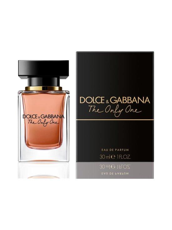 Dolce & Gabbana - The Only One EdP -tuoksu - NOCOL | Stockmann - photo 2
