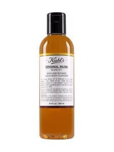 Kiehl's - Musk Shower Gel -suihkugeeli 250 ml - null | Stockmann