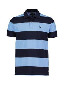 Cap Horn - Tino Poloshirt -paita - LT. BLUE COMBO | Stockmann