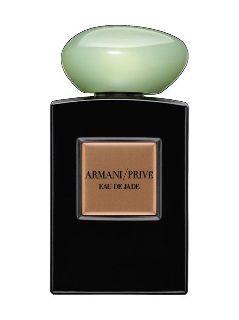 Armani Privé Eau de Jade EdP -tuoksu 100 ml