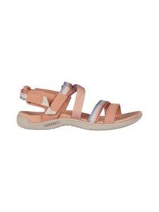 Merrell - DISTRICT MENDI BACKSTRAP -sandaalit - TUSCANY | Stockmann