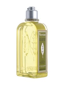 Loccitane - Verbena Shower Gel -suihkugeeli 250 ml | Stockmann