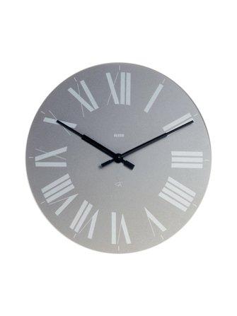 Firenze wall clock 36 cm - Alessi
