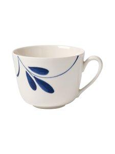 Villeroy & Boch - Old Luxembourg Brindille -kahvi-/teekuppi 0.2 l - VALKOINEN | Stockmann