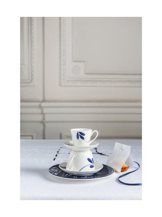 Villeroy & Boch - Old Luxembourg Brindille -kahvi-/teekuppi 0.2 l - VALKOINEN | Stockmann - photo 2
