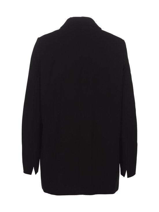Minimum - Tara-jakku - BLACK | Stockmann - photo 2