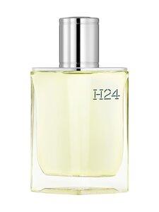 HERMÈS - H24 EdT -tuoksu | Stockmann