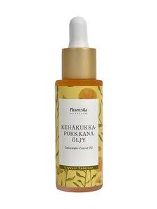 Frantsila - Kehäkukka-porkkana öljy 30 ml | Stockmann