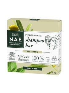 Naturale Antica Erboristeria - Riparazione-palashampoo 85 g - null | Stockmann