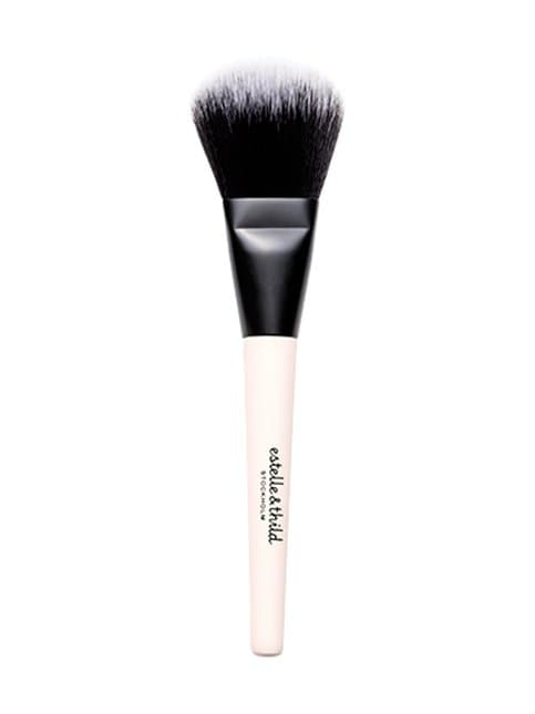 Sun Powder Brush -aurinkopuuterisivellin