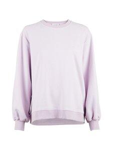 Neo Noir - Flex Light Sweatshirt -collegepaita - 181 LAVENDER | Stockmann