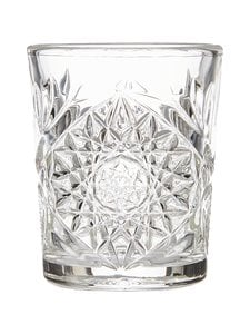 Hobstar - Libbey Hobstar Shot -snapsilasi 60 ml - KIRKAS | Stockmann