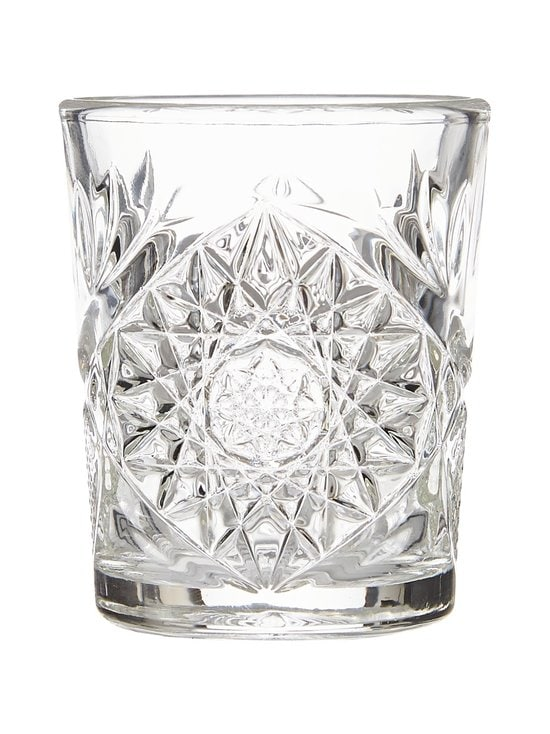 Hobstar - Libbey Hobstar Shot -snapsilasi 60 ml - KIRKAS | Stockmann - photo 1