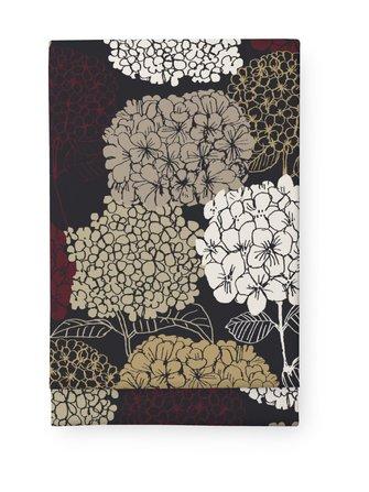 Kaino-pöytäliina 145 x 250 cm - Finlayson