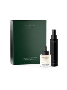 Madara - Infinity Care System Set -tuotepakkaus - null | Stockmann