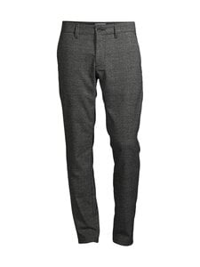 Only & Sons - OnsMark-housut - MEDIUM GREY MELANGE | Stockmann