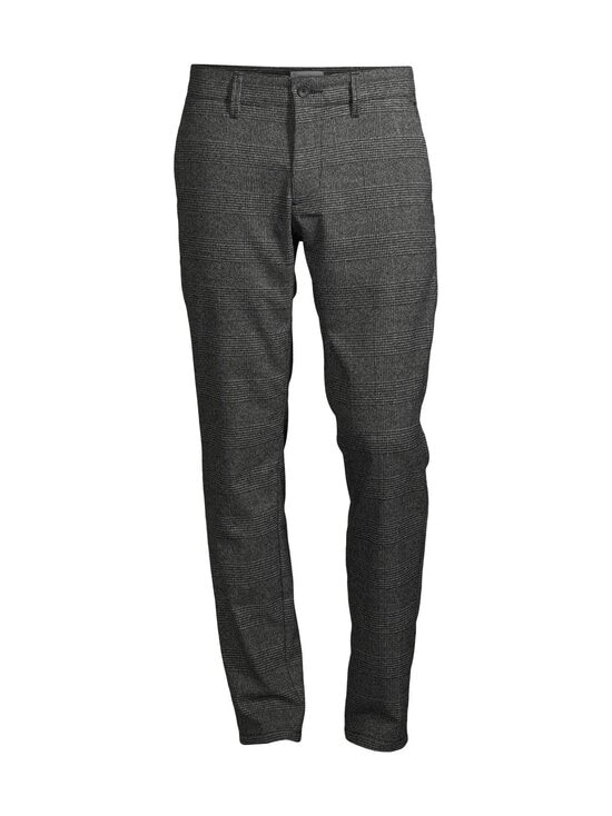 Only & Sons - OnsMark-housut - MEDIUM GREY MELANGE | Stockmann - photo 1