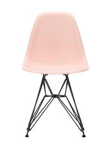 Vitra - Eames DSR -tuoli - 30 COAT.BL/PALE ROSE 41   Stockmann