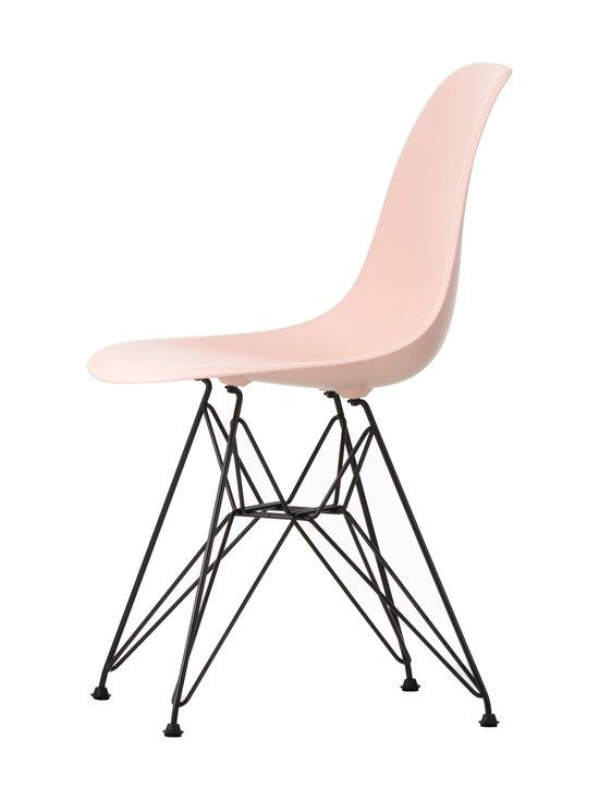 Vitra - Eames DSR -tuoli - 30 COAT.BL/PALE ROSE 41 | Stockmann - photo 2