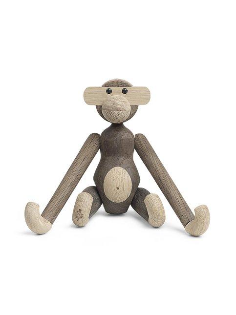 Monkey Small -apinafiguuri 20 cm
