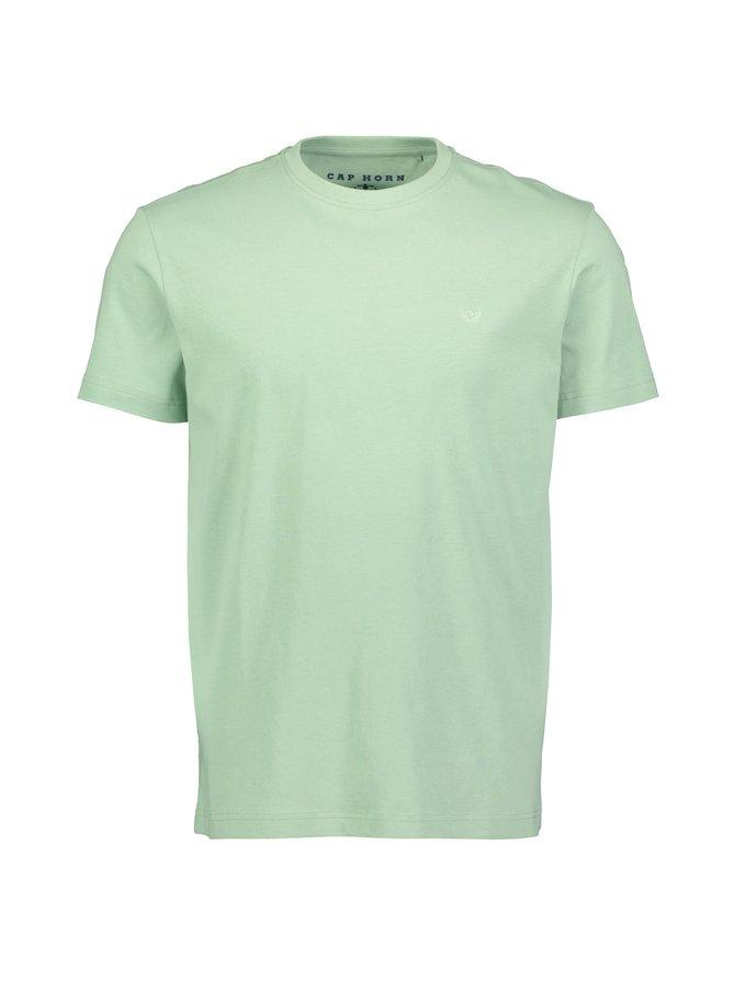 New Bono -paita