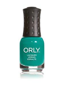 Orly - Mini Nail Lacquer -kynsilakka 5,3 ml | Stockmann