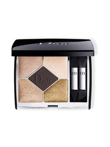 DIOR - 5 Couleurs Couture Eyeshadow Palette -luomiväripaletti 70 g - null | Stockmann