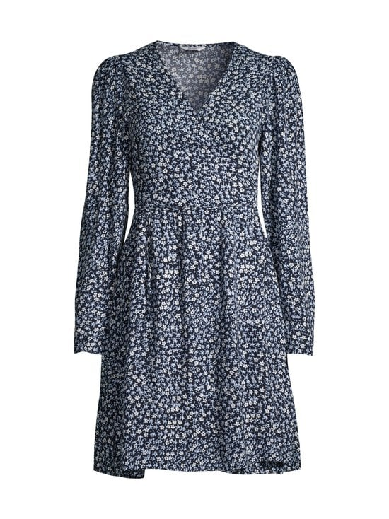 EnSalvation LS Dress -mekko