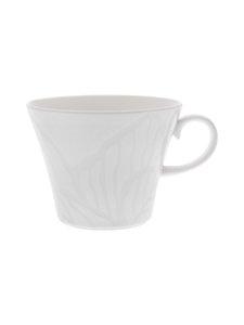 Pentik - Valo-kahvikuppi 0,2 l - VALKOINEN   Stockmann
