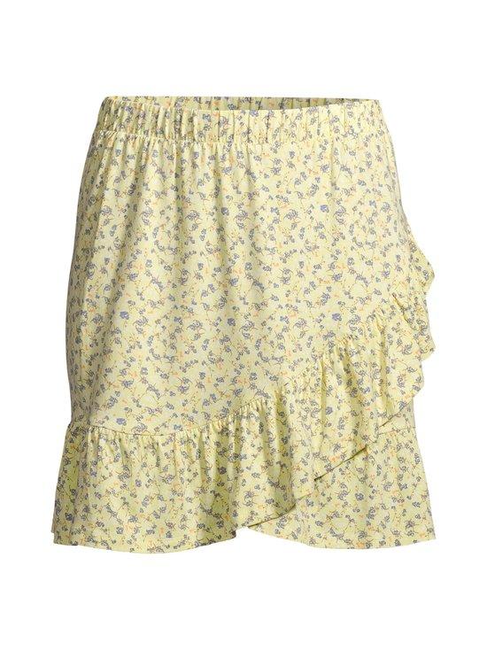 ENVII - EnLizard Skirt -hame - 10682 SUMMER GRASS | Stockmann - photo 1