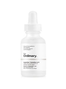The Ordinary - Argireline Solution 10 % -seerumi 30 ml - null | Stockmann