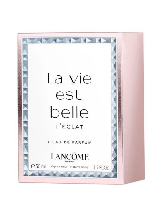 Lancôme - La vie est belle L'Eclat de Parfum -tuoksu - 19   Stockmann - photo 3