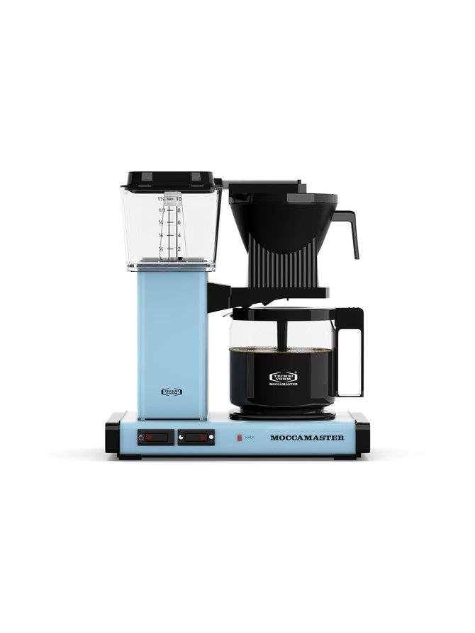 KBGC982-AO-kahvinkeitin