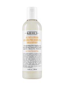 Kiehl's - Color Preserving Shampoo Sunflower 250 ml | Stockmann