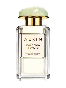 Aerin - Aerin Gardenia Rattan EdP -tuoksu | Stockmann