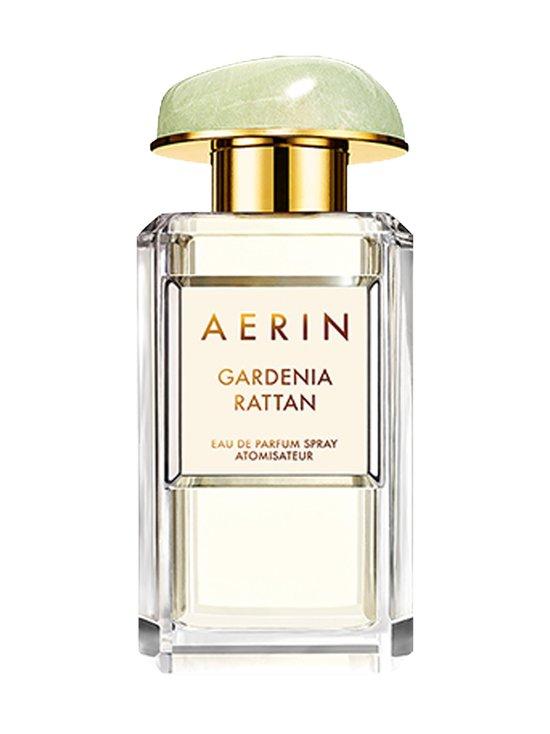 Aerin - Aerin Gardenia Rattan EdP -tuoksu   Stockmann - photo 1