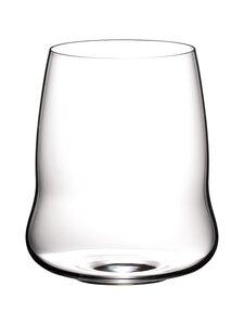 Riedel - Cabernet / Merlot-viinilasit 2 kpl - NOCOL | Stockmann