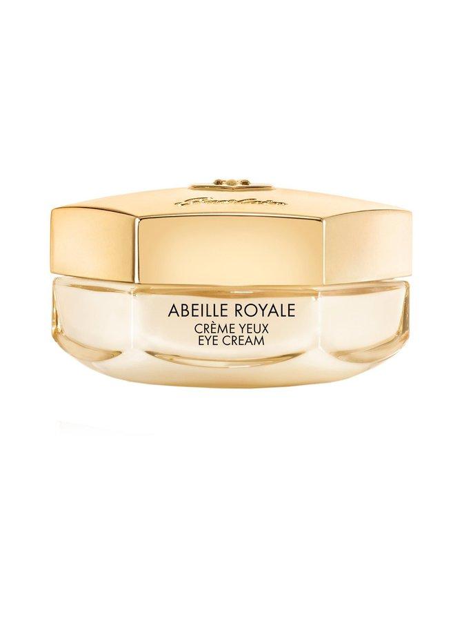 Abeille Royale Eye Cream -silmänympärysvoide 15 ml