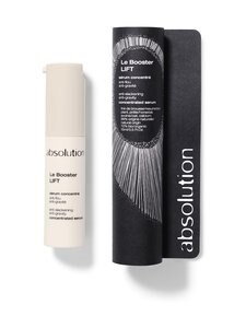 Absolution - Le booster Lift -seerumi 15 ml | Stockmann