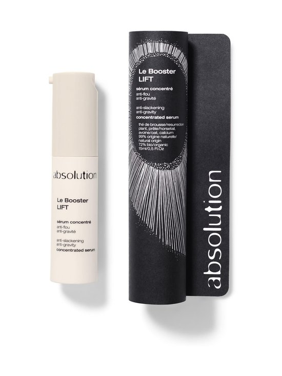 Absolution - Le booster Lift -seerumi 15 ml - NOCOL | Stockmann - photo 1