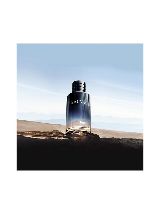 DIOR - Sauvage EdT -tuoksu - NOCOL | Stockmann - photo 26
