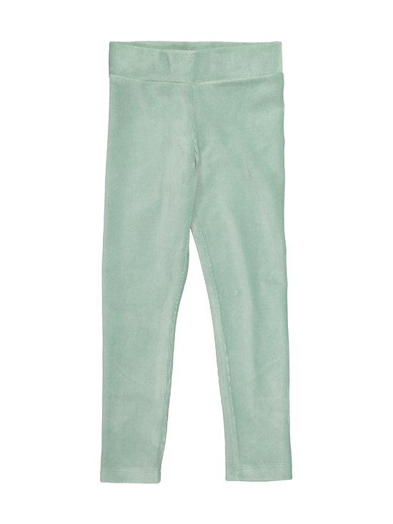 Bogi - Emma-leggingsit - DUSTY GREEN JADE | Stockmann - photo 1