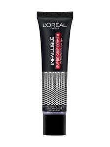 L'Oréal Paris - Infaillible Primer -meikinpohjustusvoide 35 ml - null | Stockmann